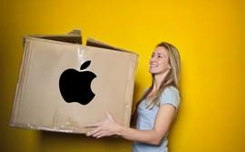 Cách tải dữ liệu riêng tư của bạn từ Apple