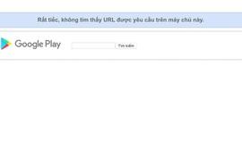 2 ứng dụng gian lận của TQ bị xóa khỏi Google Play