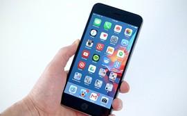 Sửa lỗi không thể cập nhật ứng dụng trên iPhone