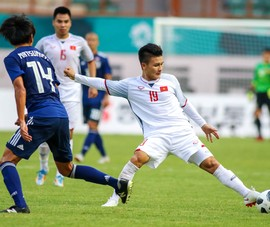 AFC bình luận: Việt Nam lo lắng trước Bahrain