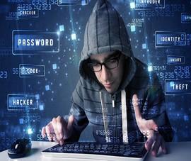 Phát hiện cây ATM bị gắn thiết bị đánh cắp dữ liệu
