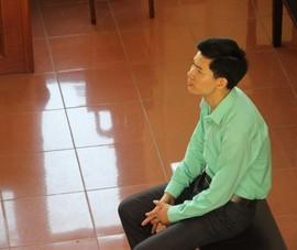 BS Hoàng Công Lương bị đề nghị truy tố do lỗi cẩu thả