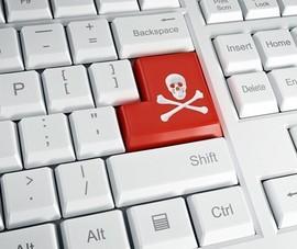 Hãng bảo mật lớn thế giới Kaspersky bị tấn công vào hệ thống mạng