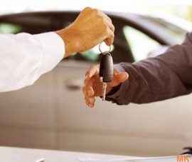 Thuê xe tự lái gây tai nạn có bồi thường cho chủ xe?