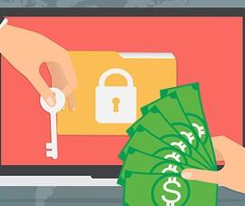Cách ngăn ngừa và phòng chống mã độc tống tiền