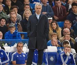 Kiên nhẫn với Mourinho đến bao giờ?