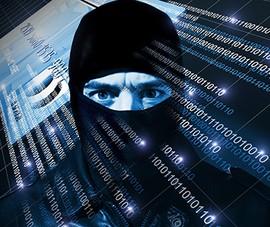 Việt Nam trên bản đồ tội phạm mạng thế giới