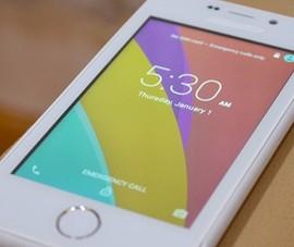 Smartphone giá 85.000 đồng là trò lừa đảo