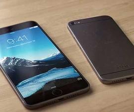 iPhone 7 sẽ có 3 GB RAM?