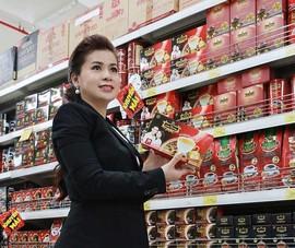 Lê Hoàng Diệp Thảo: Người mang cà phê Việt đi 5 châu