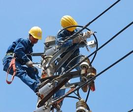 Những điều cần biết về an toàn điện trong mùa mưa