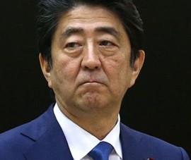 Vì sao Mỹ tấn công thương mại Nhật Bản?
