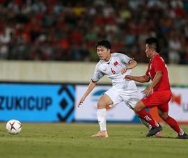 LĐBĐ Đông Nam Á 'mở cửa' AFF Cup: Vừa dài, vừa nhạt