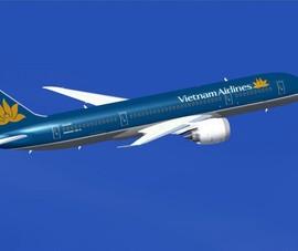 Vietnam Airlines giữ kỷ lục về hủy chuyến