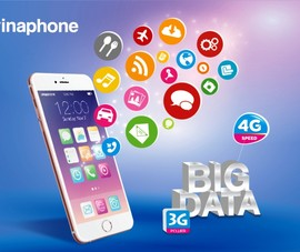Xuất hiện gói cước 4G giá siêu rẻ
