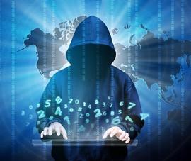 Cảnh báo mã độc nguy hiểm tấn công có chủ đích vào ngân hàng