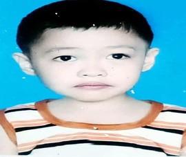 Công an Gia Lai đang tìm bé trai 6 tuổi mất tích từ 1-8