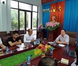 Bộ GD&ĐT lập 2 đoàn kiểm tra về Lạng Sơn và Sơn La