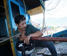 Xua đuổi hàng ngàn tàu nước ngoài xâm phạm chủ quyền VN