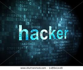 """""""Việt Nam hoàn toàn có thể đáp trả tấn công của hacker Trung Quốc"""""""