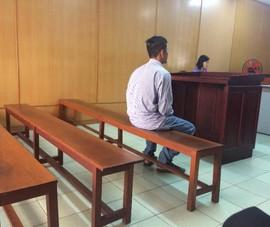 Lãnh 6 tháng tù vì đi mời rượu… quá nhiều