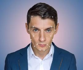 Công nghệ nhận diện khuôn mặt lợi hay hại?