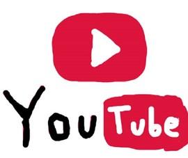 Youtube sắp phát hành công cụ phát hiện đánh cắp bản quyền