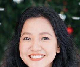 Facebook Việt Nam chính thức có tân nữ giám đốc 8X