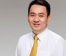 Tân tổng giám đốc PNJ là anh của CEO Facebook VN
