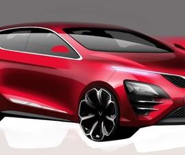 VINFAST sản xuất ô tô điện, ô tô cỡ nhỏ chuẩn quốc tế