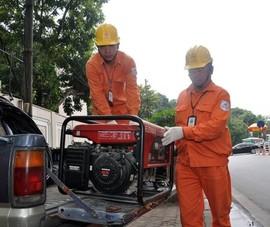 EVN tiếp tục khuyến cáo người dân sử dụng điện tiết kiệm