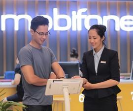 MobiFone giúp khách hàng chuyển đổi thuận lợi 11 số về 10 số