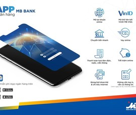 MB hỗ trợ khách hàng chuyển SIM 11 số về 10 số