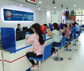 SCB hỗ trợ khách hàng chuyển đổi SIM 11 số sang 10 số
