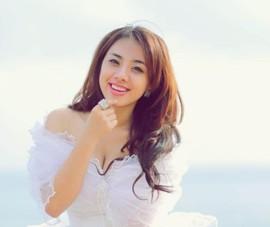 Ca sĩ gây ồn ào Metoo Miko Lan Trinh thi hoa hậu
