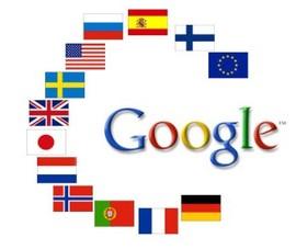 """Google xin lỗi """"người đồng tính"""" vì bản dịch của mình"""