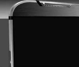 HTC Hima sẽ có camera 20MP