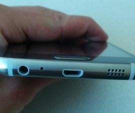 """Siêu phẩm """"Galaxy S6"""" đến từ Trung Quốc"""