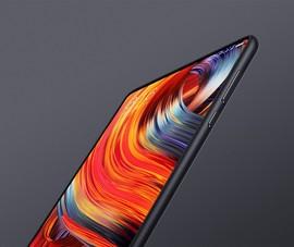 Xiaomi tung ra hai siêu phẩm cực hot