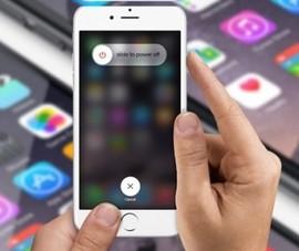 7 tính năng 'thần thánh' trên iPhone ít người biết