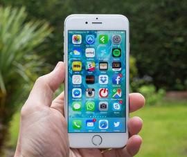 Vì sao bạn nên mua iPhone 6S giá 3,2 triệu dù đã 2 năm tuổi?