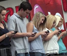 Apple và Google giúp người dùng cai nghiện smartphone