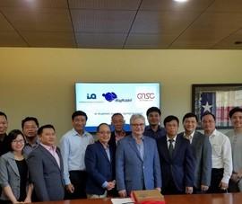 Hỗ trợ startup Việt nhận tài trợ từ Mỹ