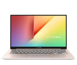 Chiêm ngưỡng 3 mẫu laptop VivoBook S thế hệ mới giá rẻ