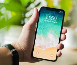 Mua iPhone ở đâu để được sửa miễn phí khi rơi vỡ?
