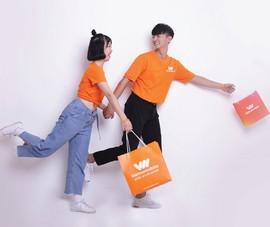 Vietnamobile ra mắt SIM dung lượng khủng 10 GB/ngày