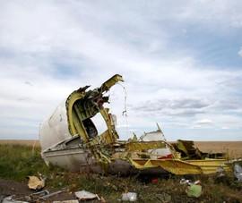 Úc, Hà Lan đòi Nga chịu trách nhiệm vụ bắn hạ MH17
