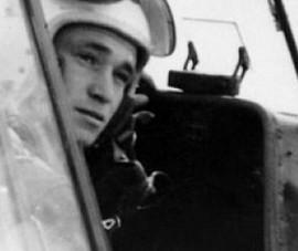 Israel tìm thấy hài cốt phi công mất tích 56 năm