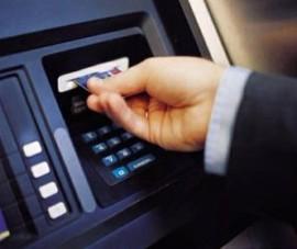 Bật mí các chiêu thức ăn cắp dữ liệu thẻ ATM