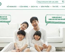 Mumuso Việt Nam lừa dối người tiêu dùng?